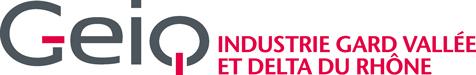 Geiq Industrie Logo