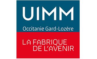 UIMM Gard Lozère