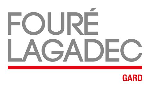 FOURE LAGADEC GARD