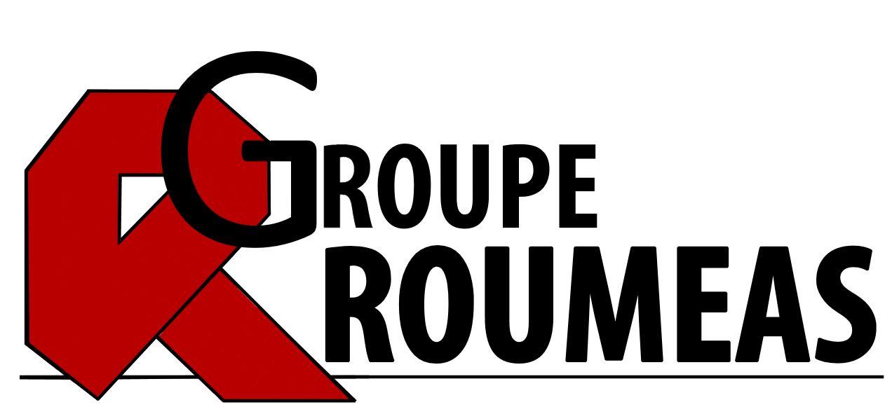 Groupe ROUMEAS