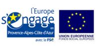 L'Europe s'engage aux côtés du GEIQ Industrie !